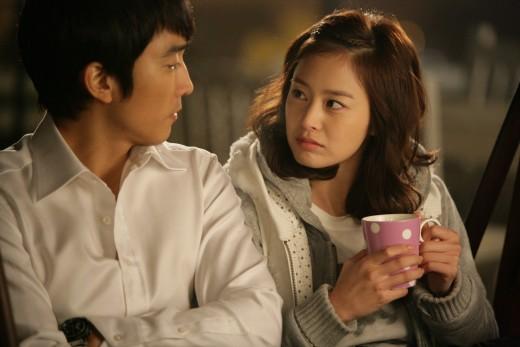 دانلود سریال کره ای شاهزاده من