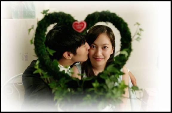 gain and jokwon dating 2012