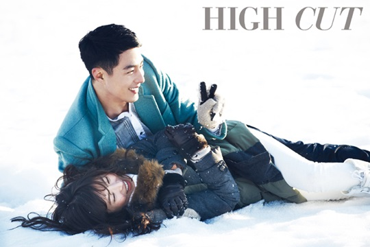winter high cut 2